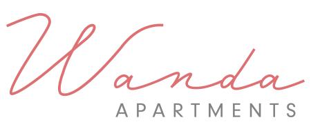 Wanda Apartments